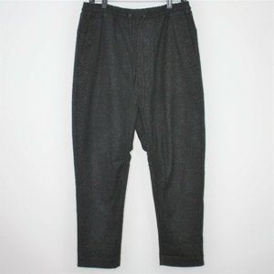 Ch. Chapter Lone Odyssey Heavy Pants B499